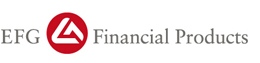 EFG Financial Products