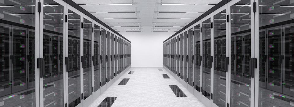 Serpico VPN Access Point Infrastructure